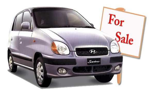 Tweedehands Auto Garage : Tweedehands auto kopen? gebruik deze tips u2013 garage peters